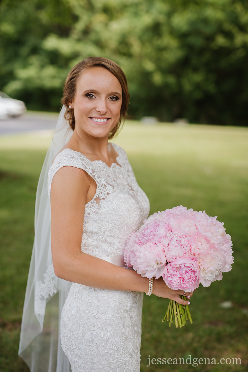 house-of-white-brida-boutique-indiana-allure-bridal