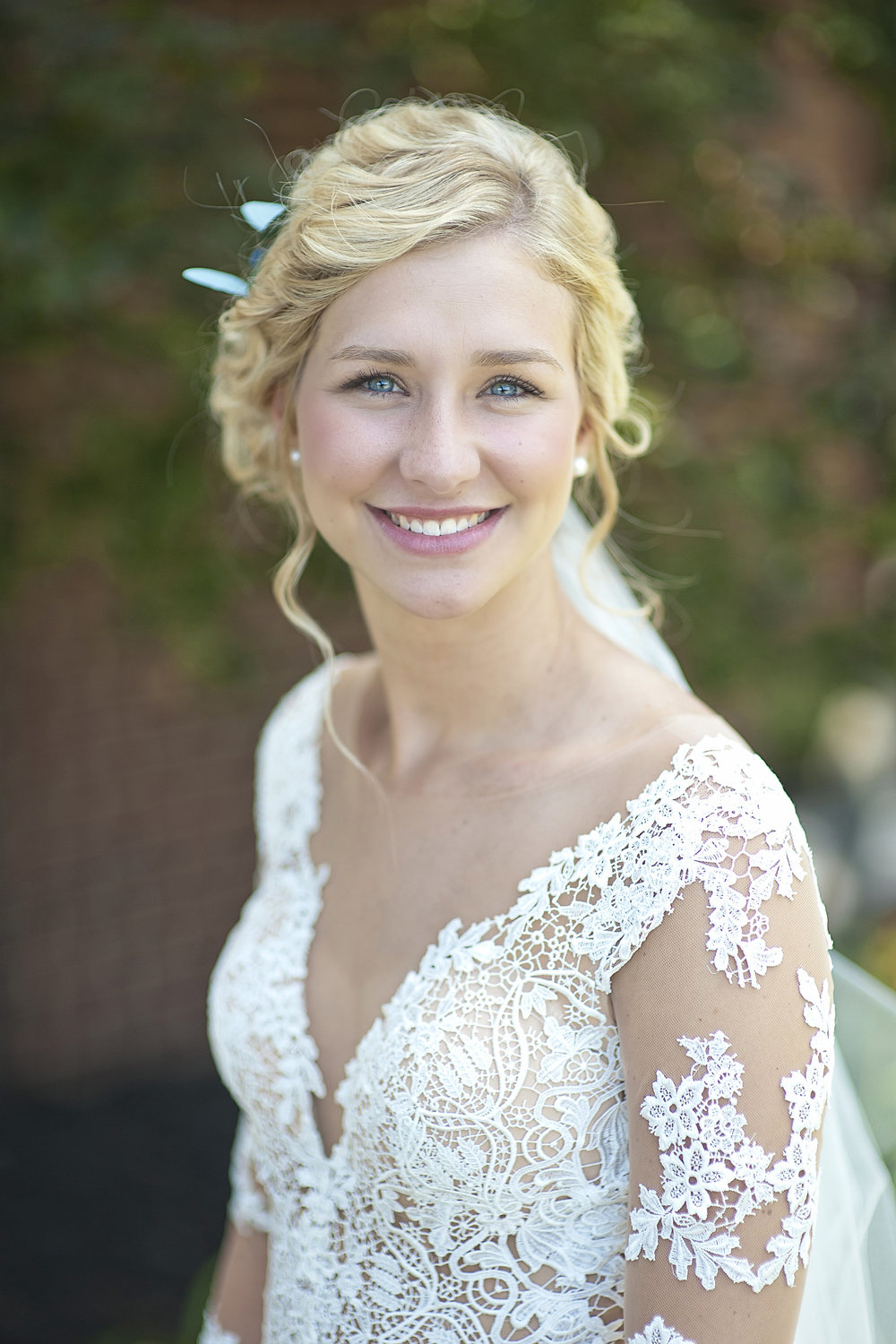 house-of-white-bridal-boutique-martina-liana-indiana
