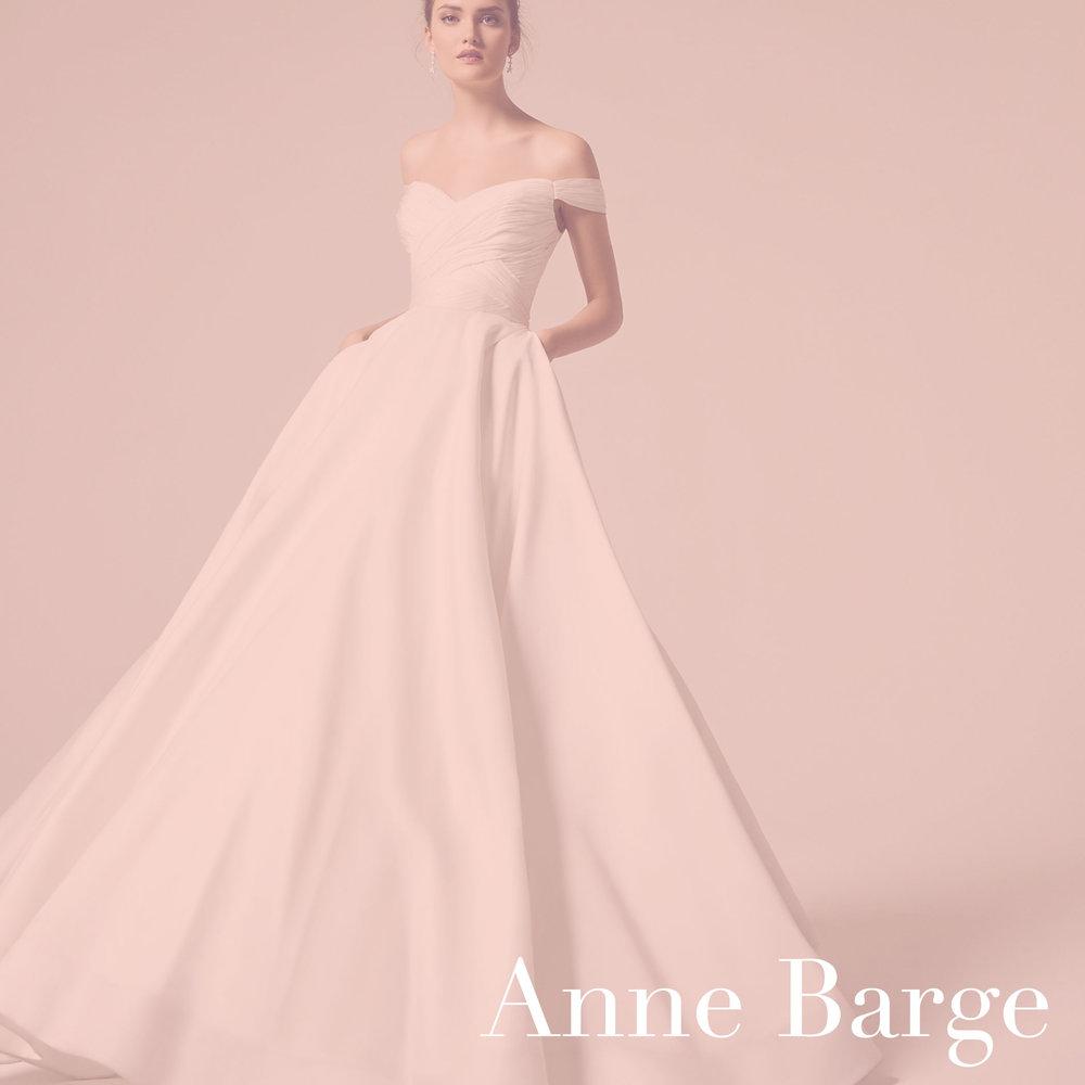 Anne Barge.jpg