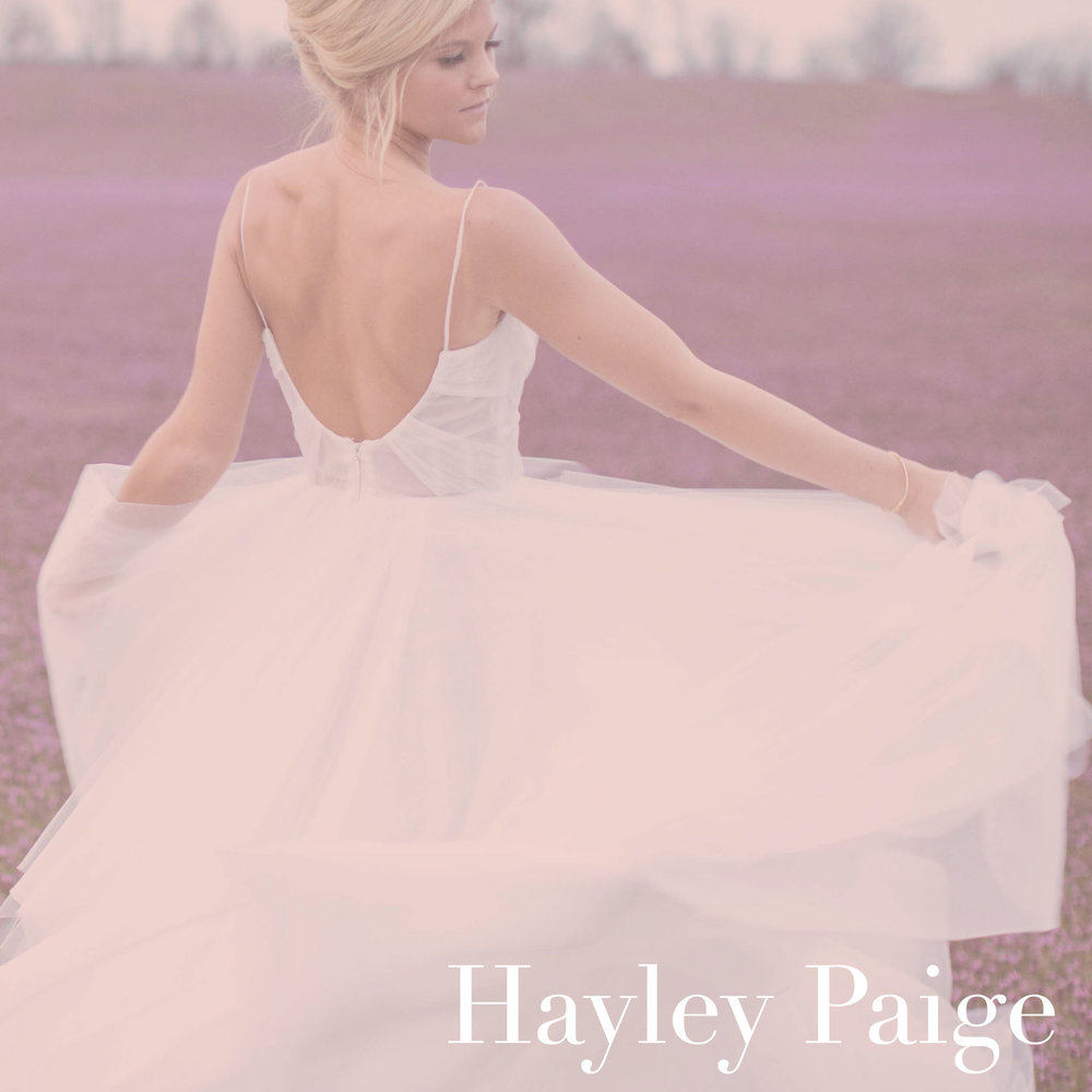 Hayley Paige.jpg