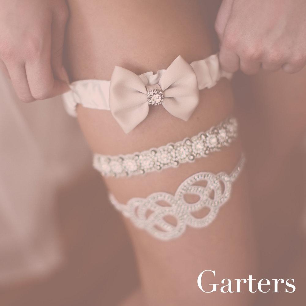 Garters.jpg