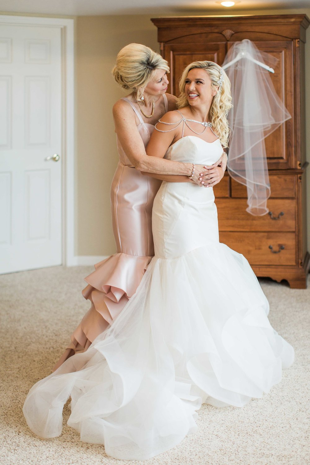 sears_wedding_2017_071---Copy.jpg