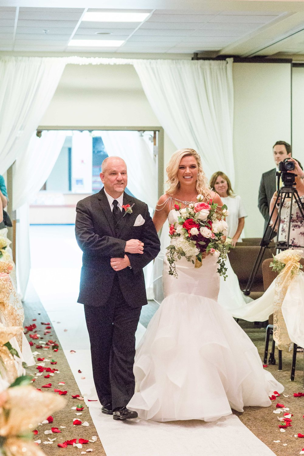 sears_wedding_2017_205.jpg
