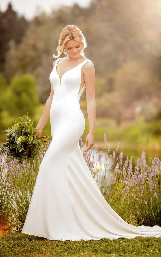 Essense-of-australia-D2473-house-of-white-bridal-boutique-indiana