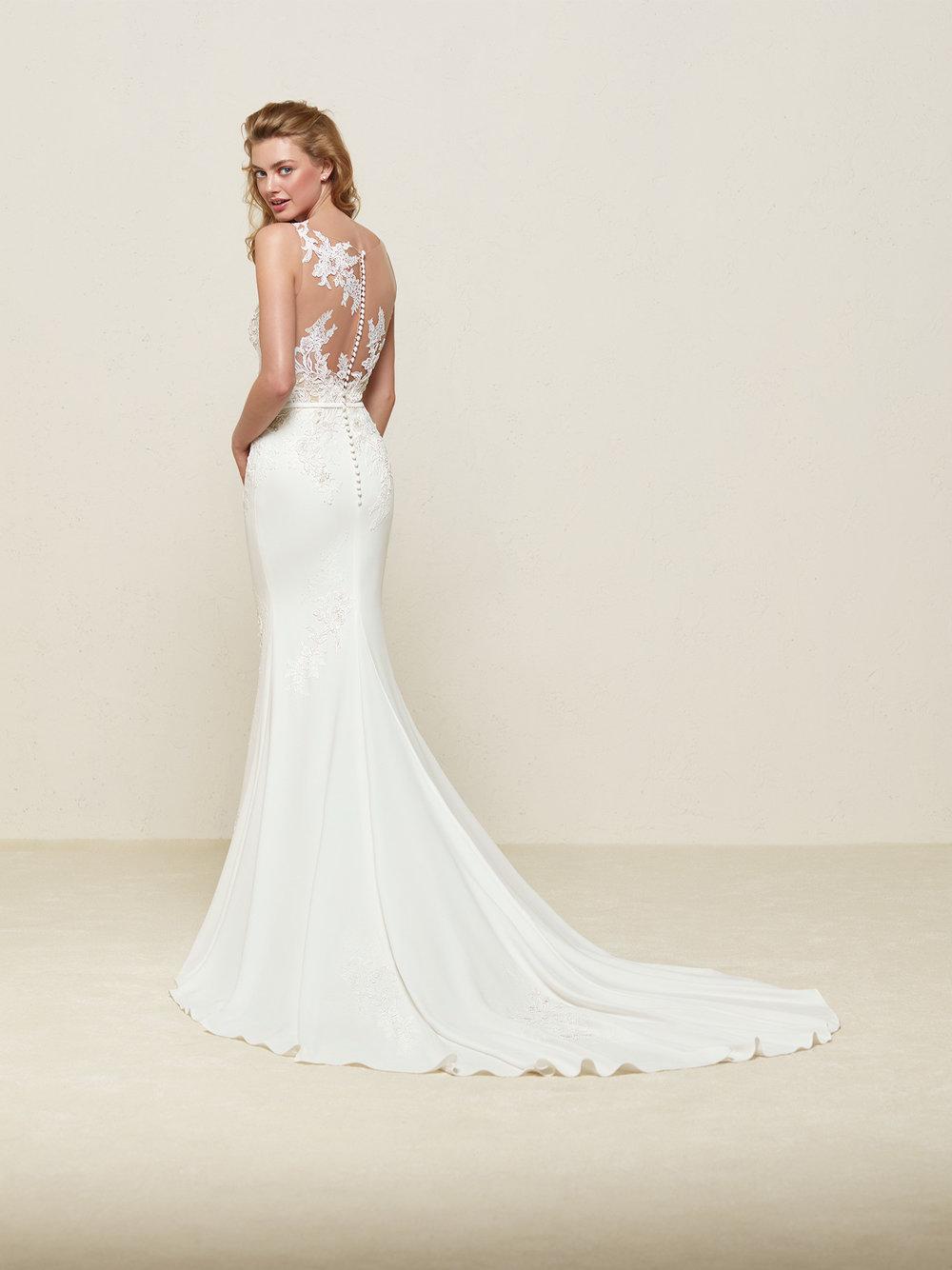 pronovias-house-of-white-bridal-boutique-indiana
