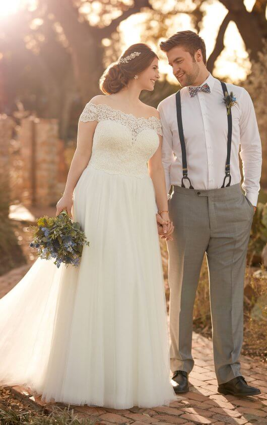 D2446A1-EveryBody-EveryBride-House-of-White-bridal-boutique