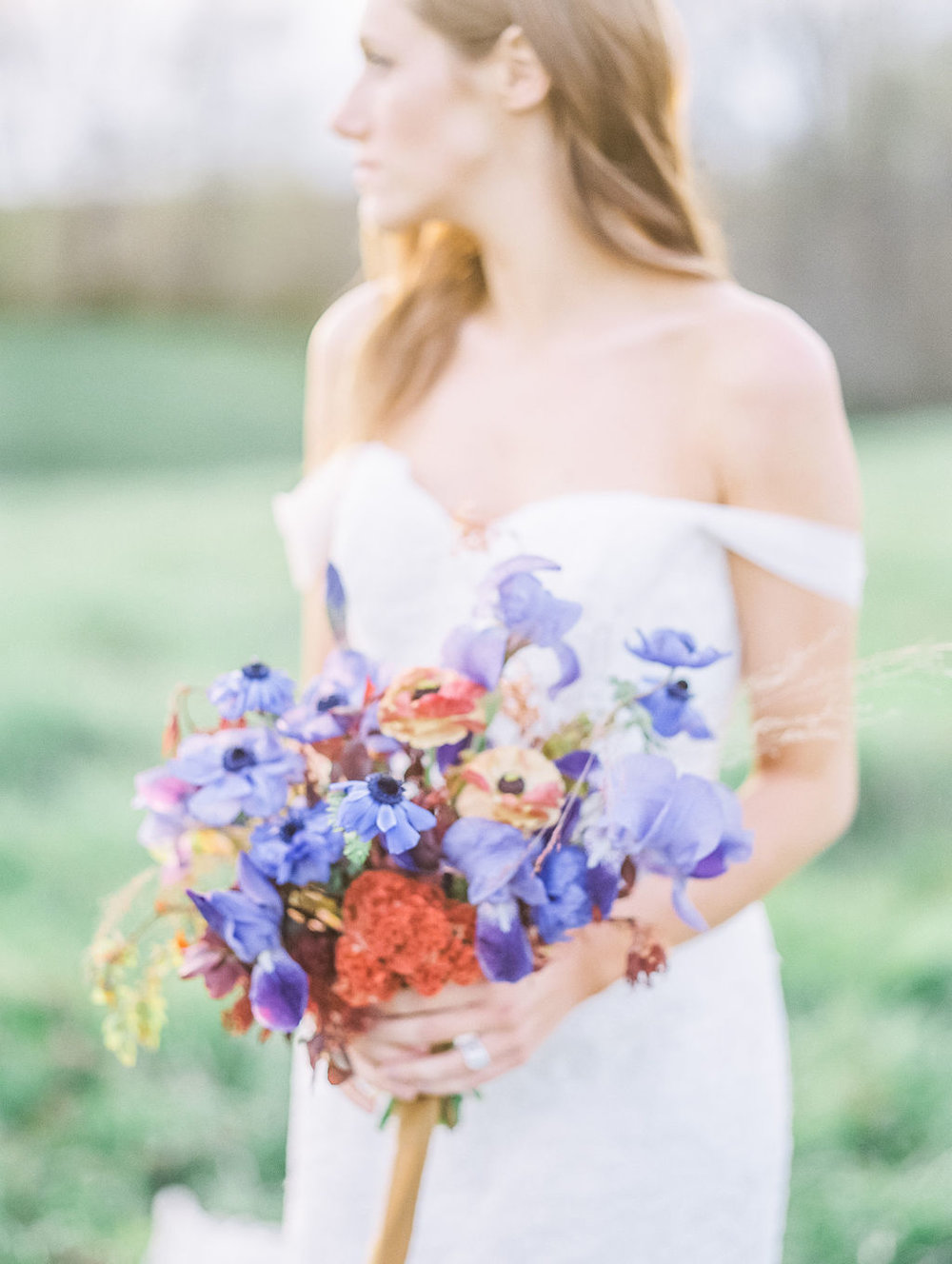 house-of-white-styled-shoot-indiana-anne-barge-kentucky-bride (2).jpg