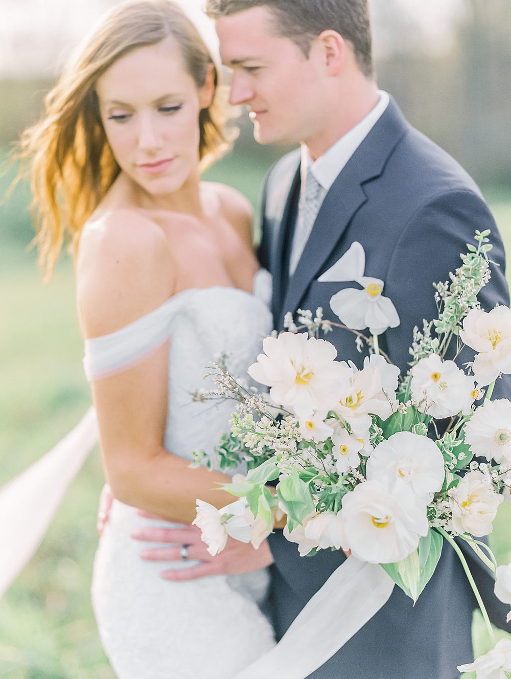 house-of-white-styled-shoot-indiana-anne-barge-kentucky-bride (7).jpg