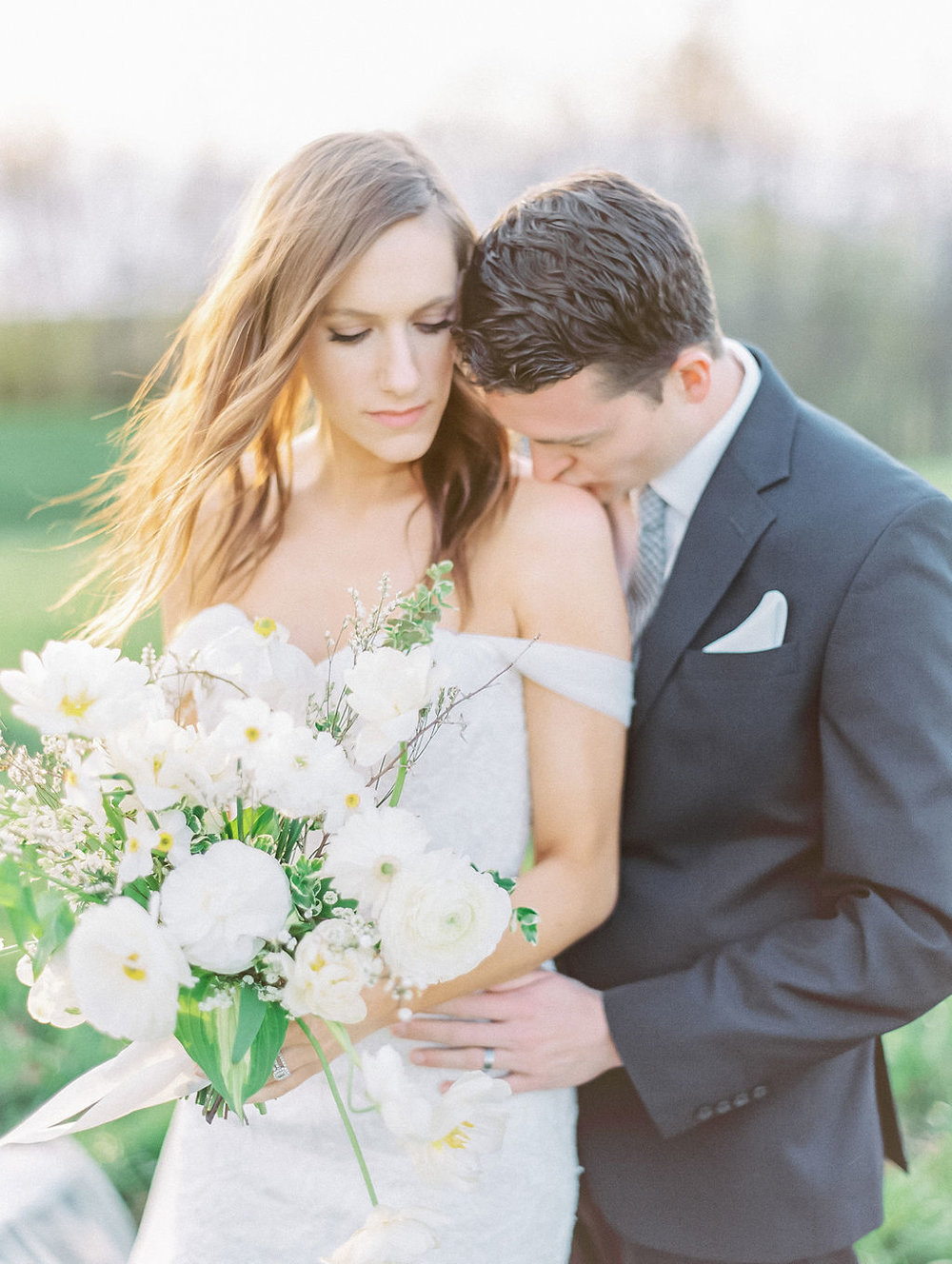 house-of-white-styled-shoot-indiana-anne-barge-kentucky-bride (10).jpg