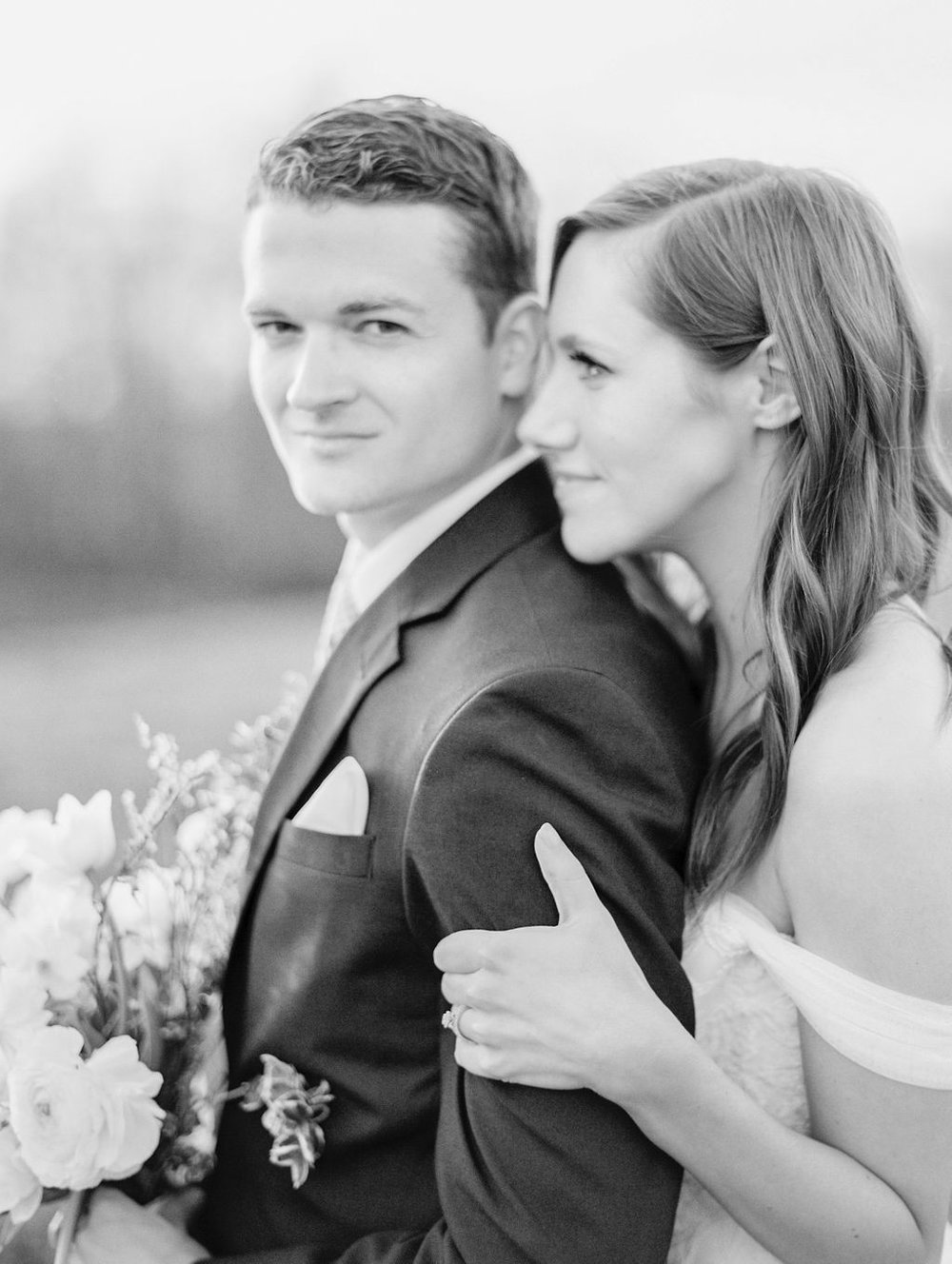 house-of-white-styled-shoot-indiana-anne-barge-kentucky-bride (12).jpg