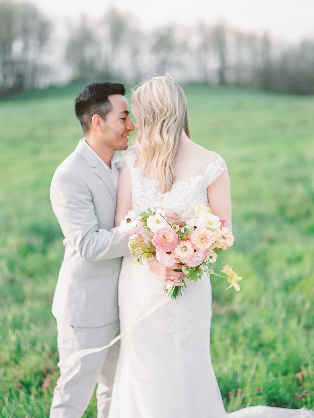 house-of-white-styled-shoot-indiana-anne-barge-kentucky-bride (16).jpg