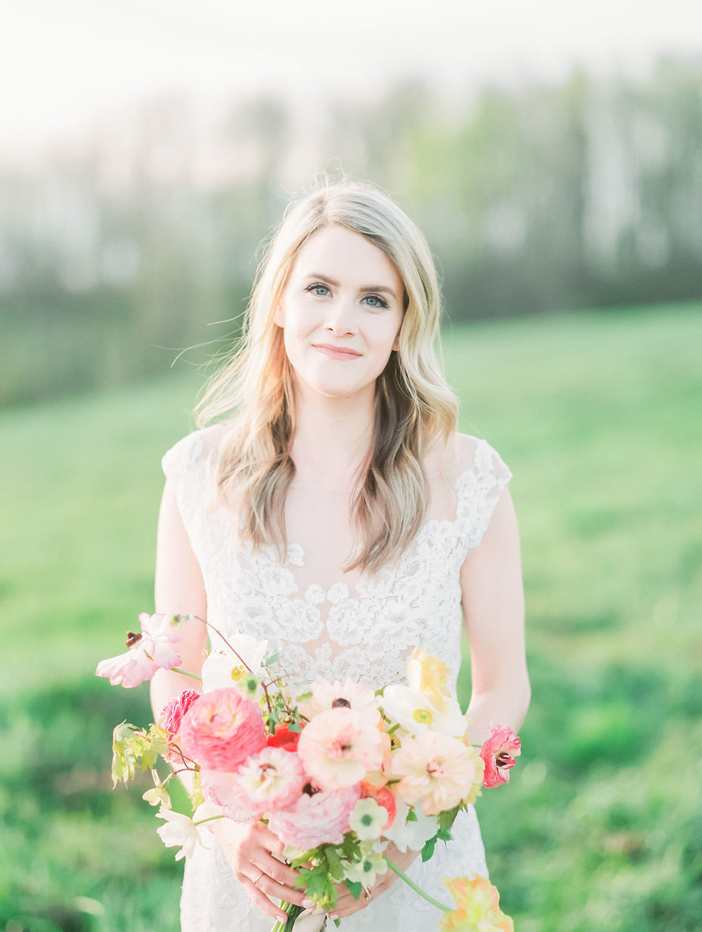house-of-white-styled-shoot-indiana-anne-barge-kentucky-bride (17).jpg