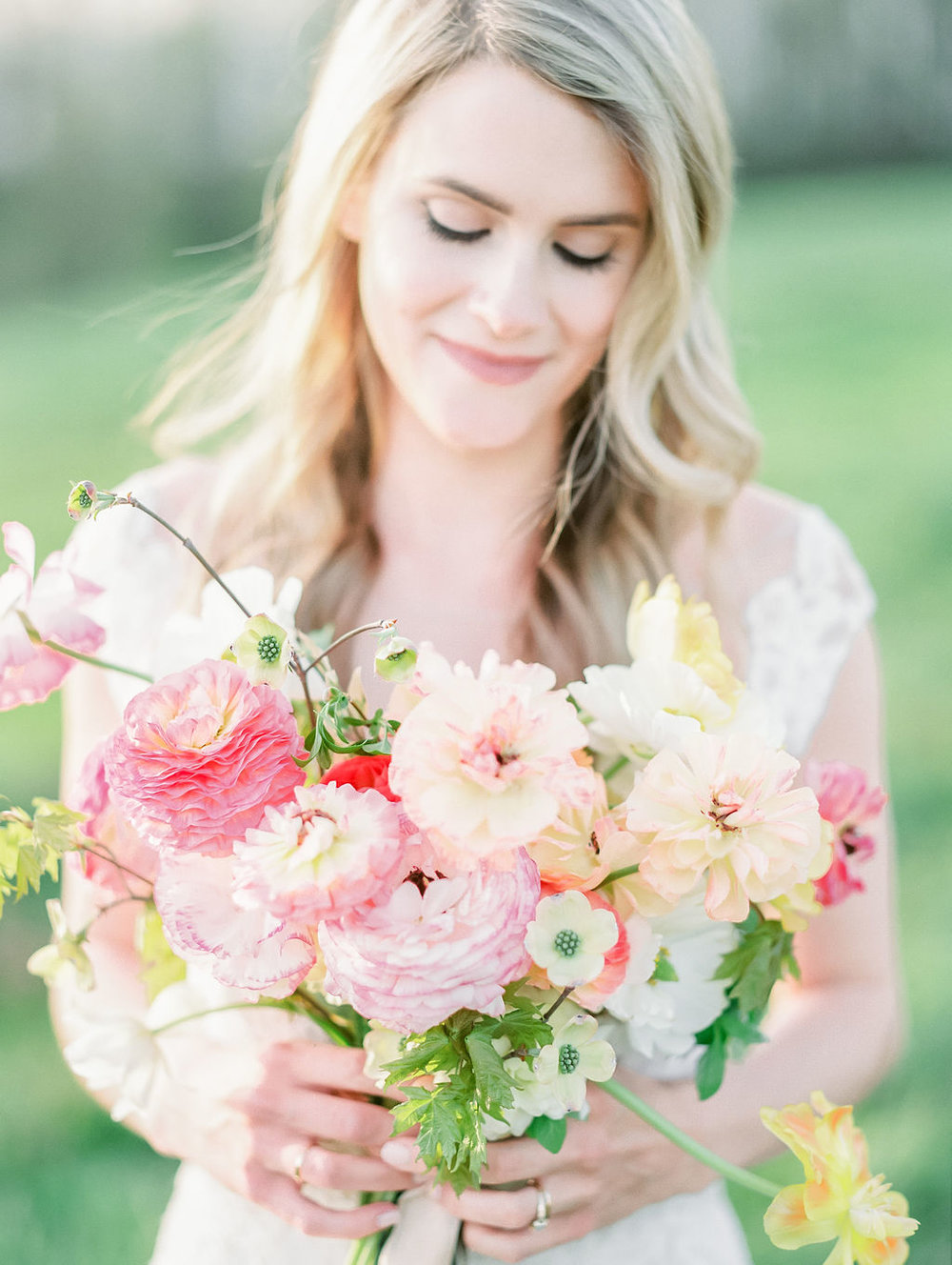 house-of-white-styled-shoot-indiana-anne-barge-kentucky-bride (18).jpg