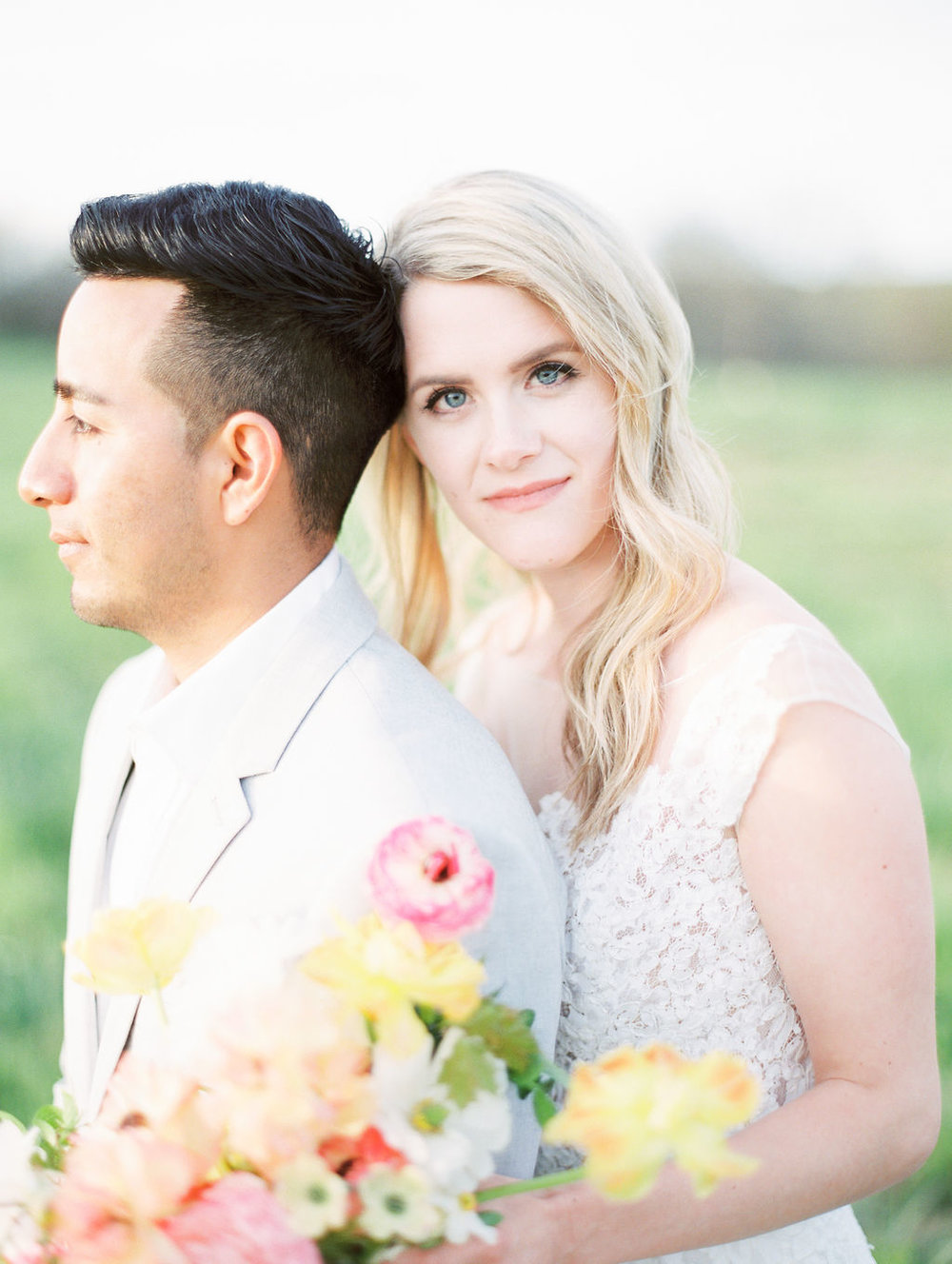 house-of-white-styled-shoot-indiana-anne-barge-kentucky-bride (20).jpg