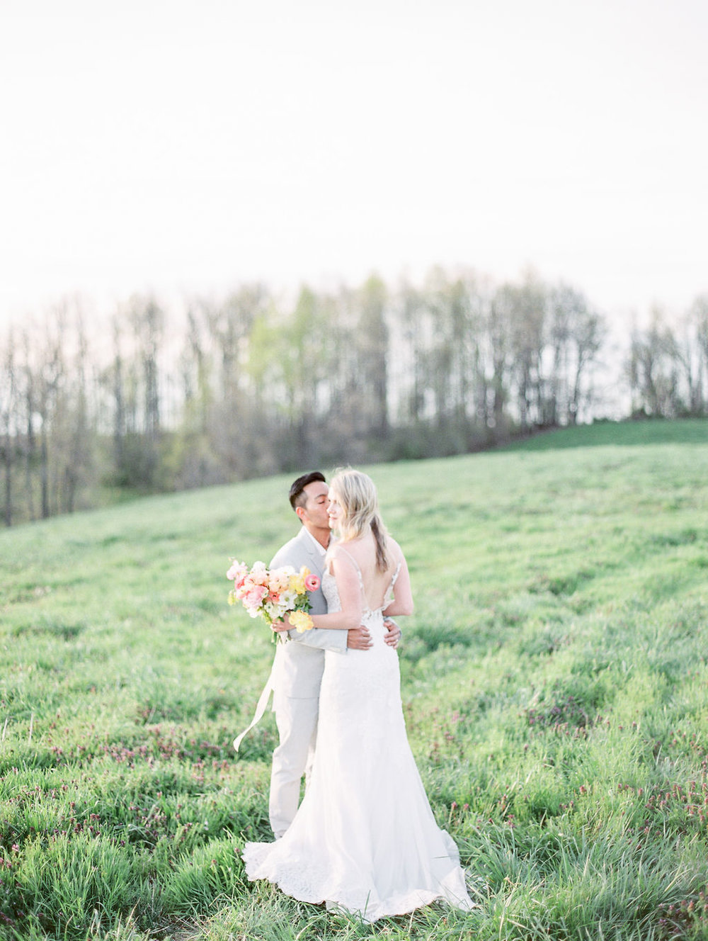 house-of-white-styled-shoot-indiana-anne-barge-kentucky-bride (21).jpg
