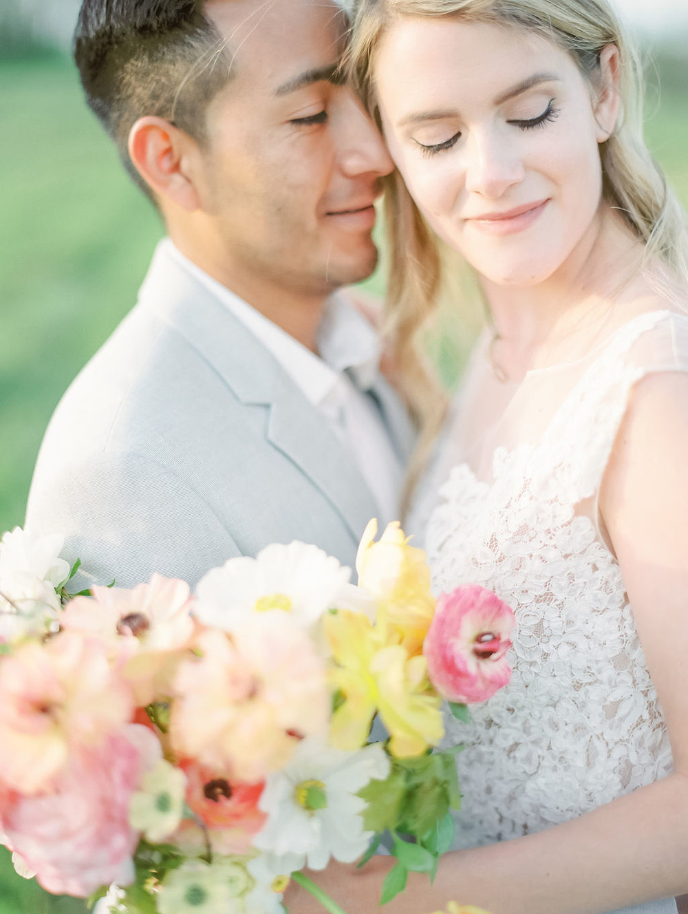house-of-white-styled-shoot-indiana-anne-barge-kentucky-bride (23).jpg