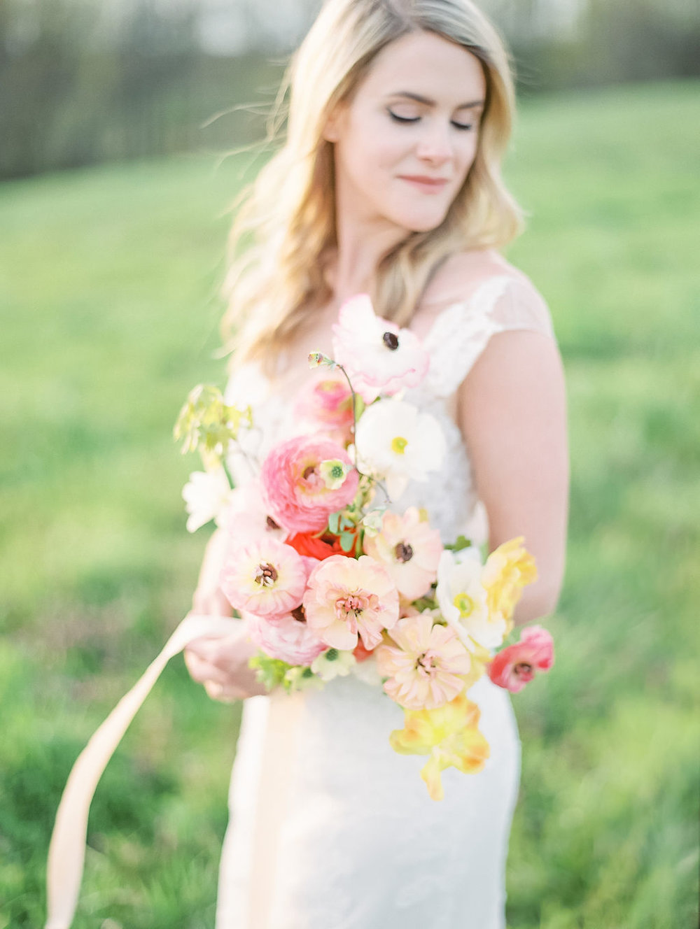 house-of-white-styled-shoot-indiana-anne-barge-kentucky-bride (24).jpg