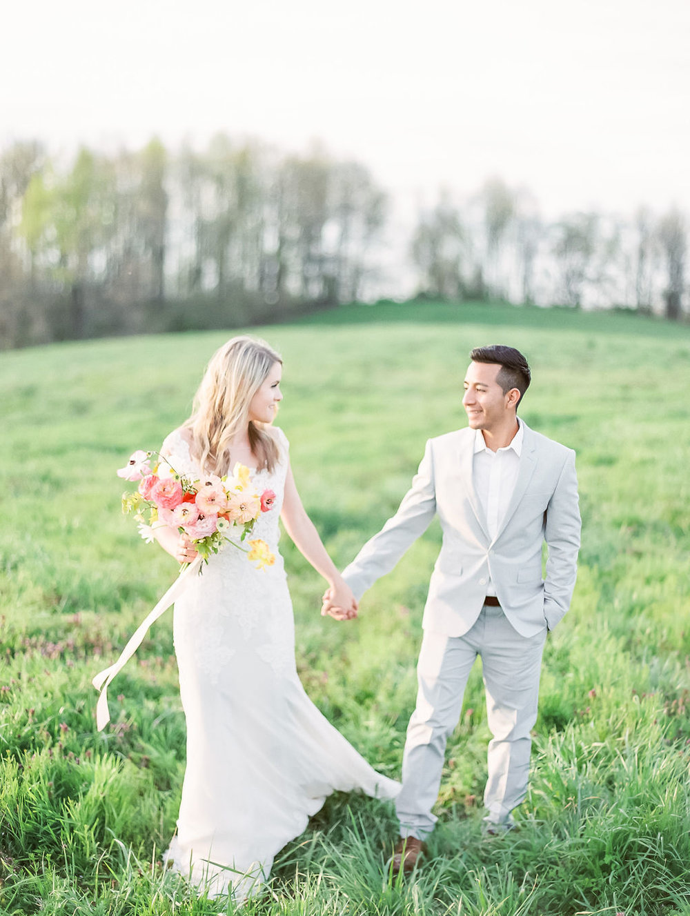 house-of-white-styled-shoot-indiana-anne-barge-kentucky-bride (25).jpg
