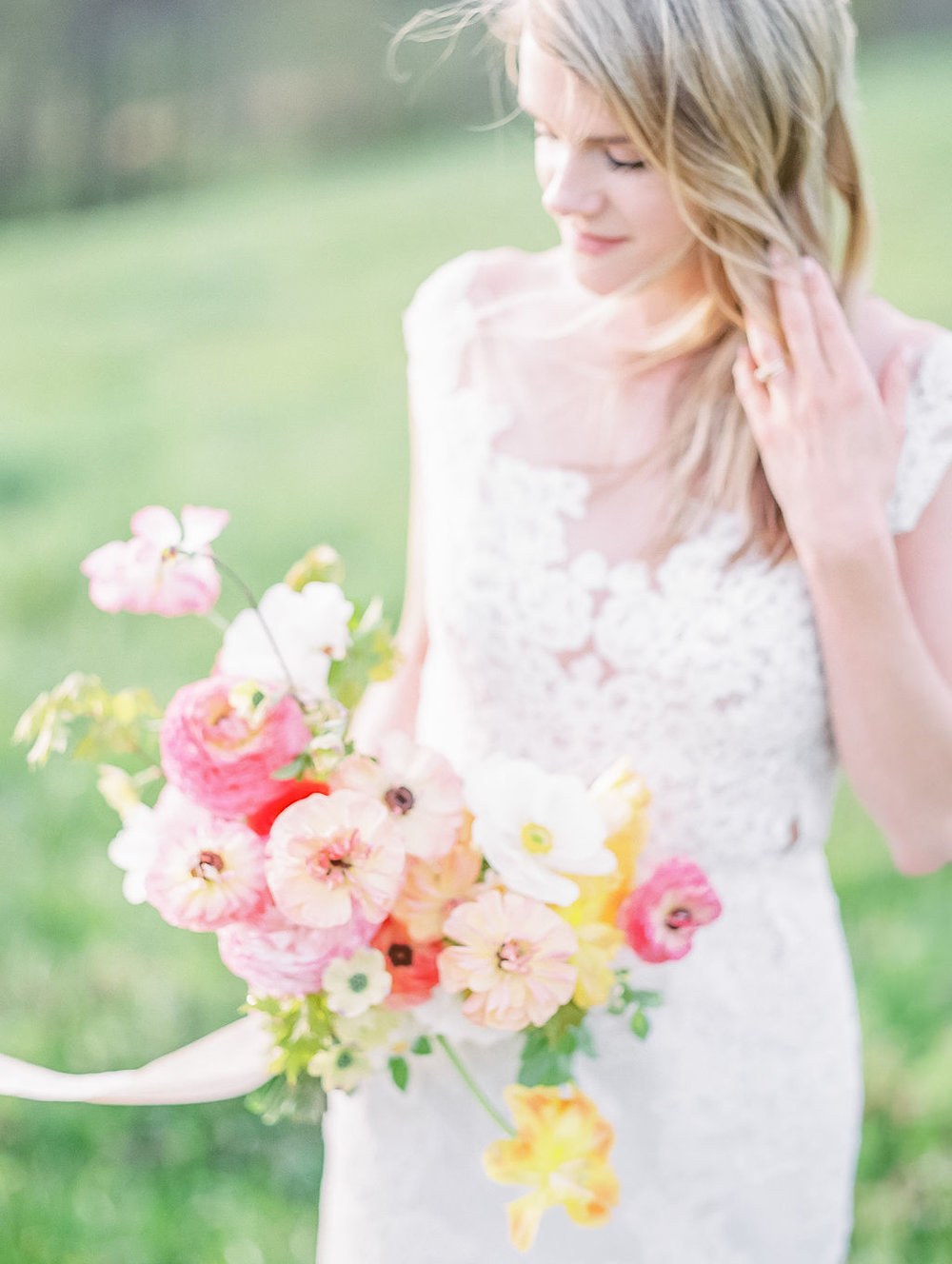 house-of-white-styled-shoot-indiana-anne-barge-kentucky-bride (27).jpg