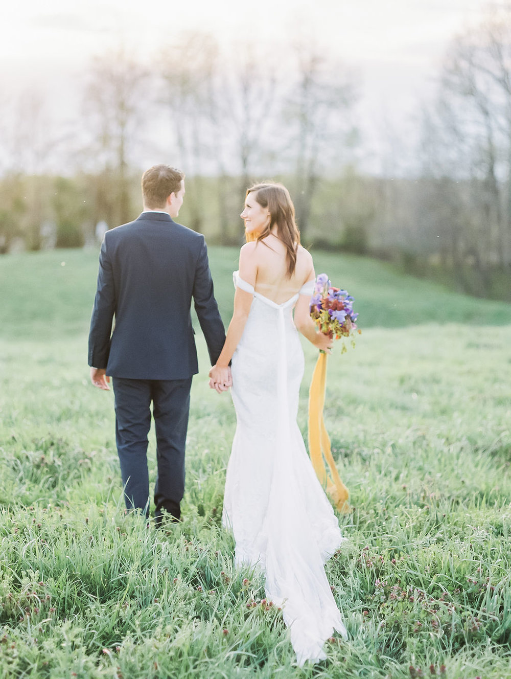 house-of-white-styled-shoot-indiana-anne-barge-kentucky-bride.jpg