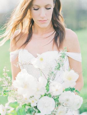 cb95f68e0608 Blog — House of White Bridal Salon - Newburgh | Evansville ...