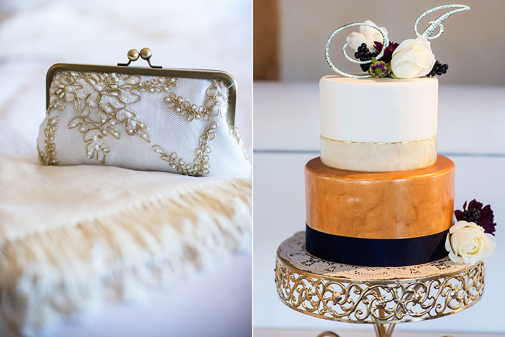 purse_and_cake.jpg