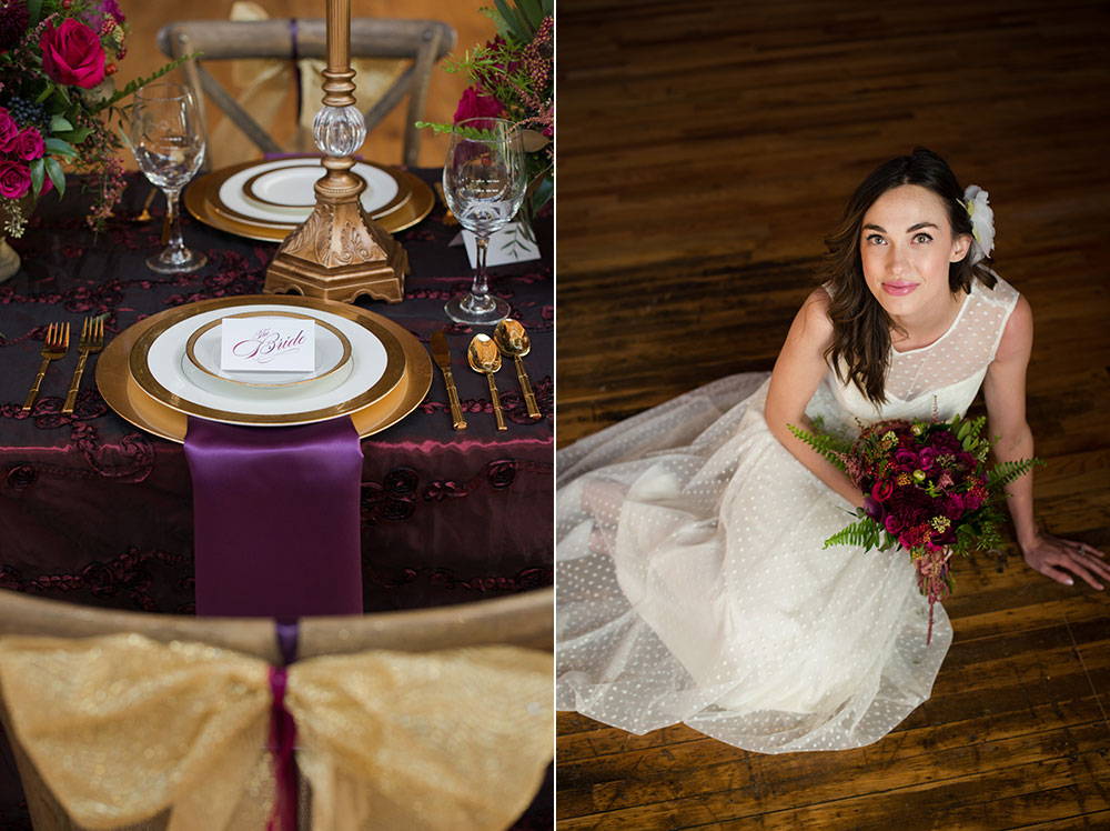 tablesetting_and_bride.jpg