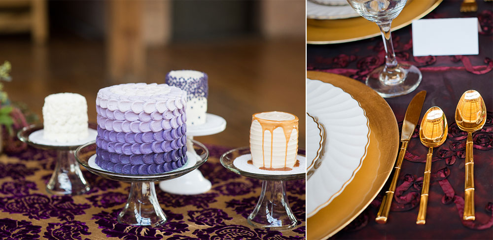 cake_and_platesetting.jpg