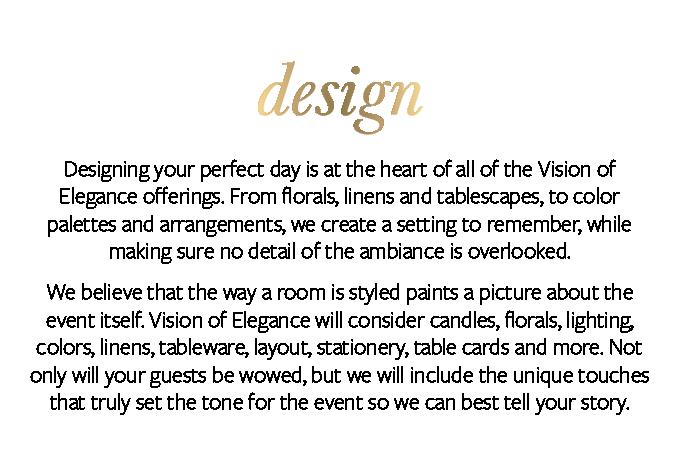 design-02.png