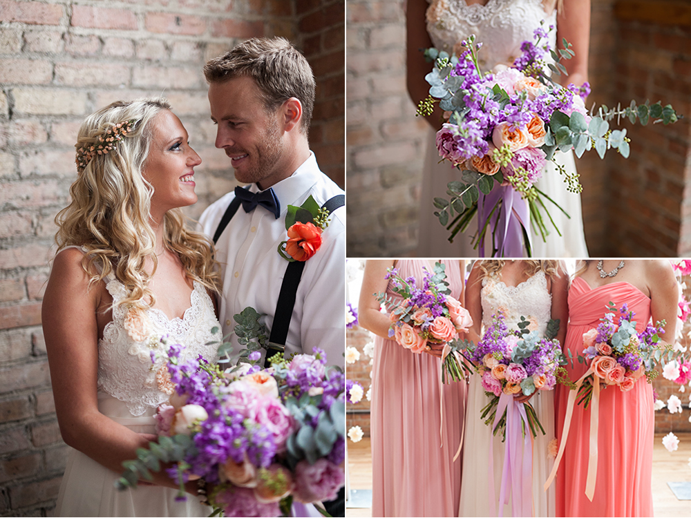 Bouquet collage.jpg
