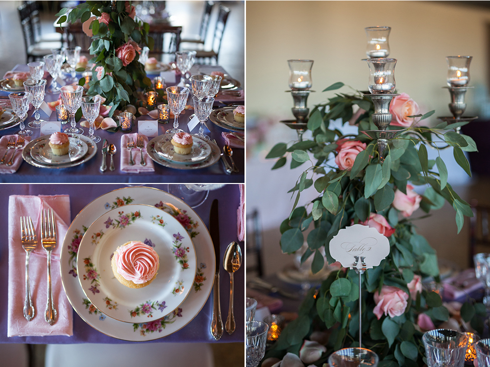 Table setting pink.jpg