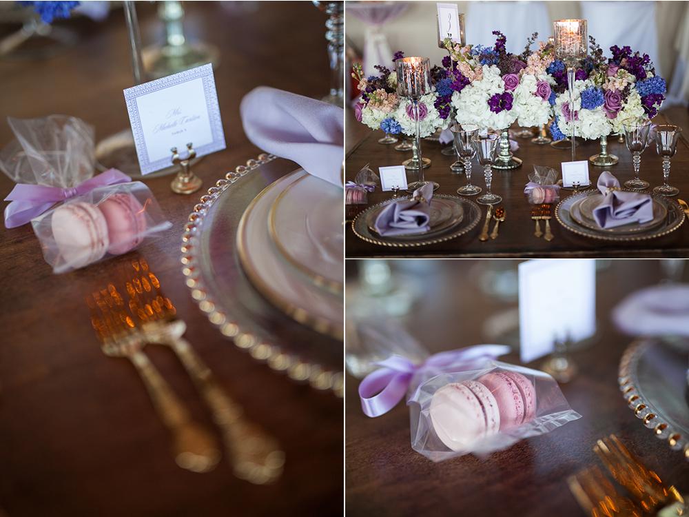 Table setting lavender.jpg