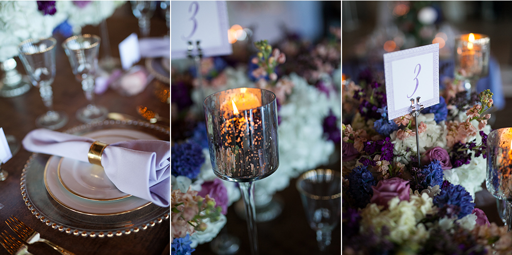 Table details lavender.jpg