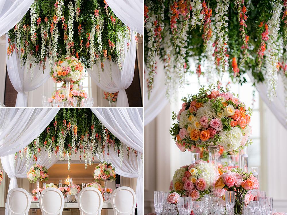 Hanging_flowers.jpg