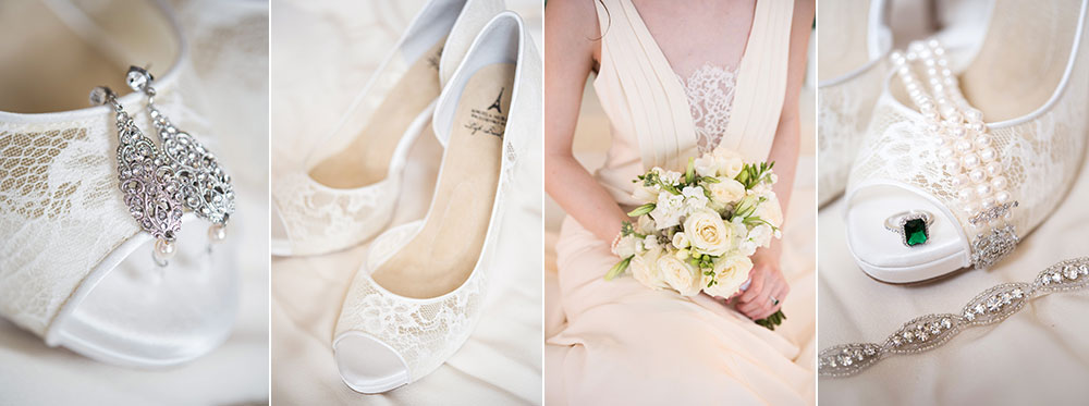 Shoes-and-bride-gallery.jpg