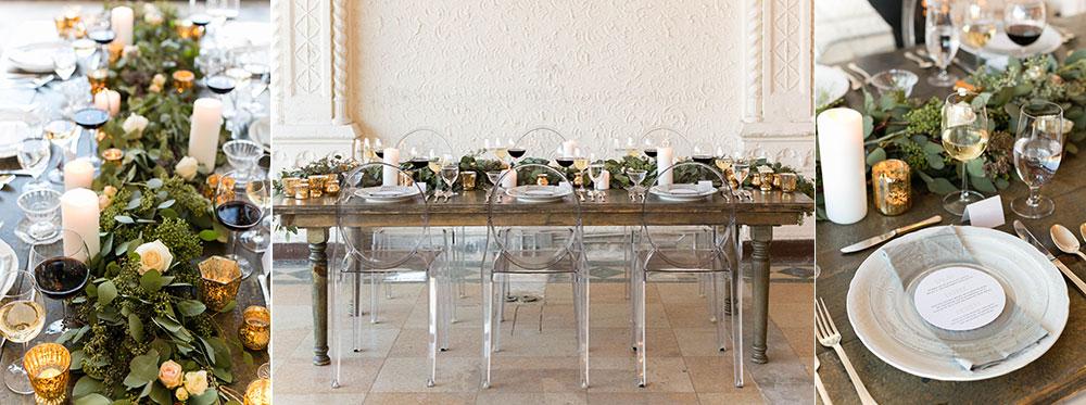 Table-gallery-3.jpg