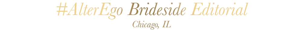 BrideSide-Aisle-Society_banner.png