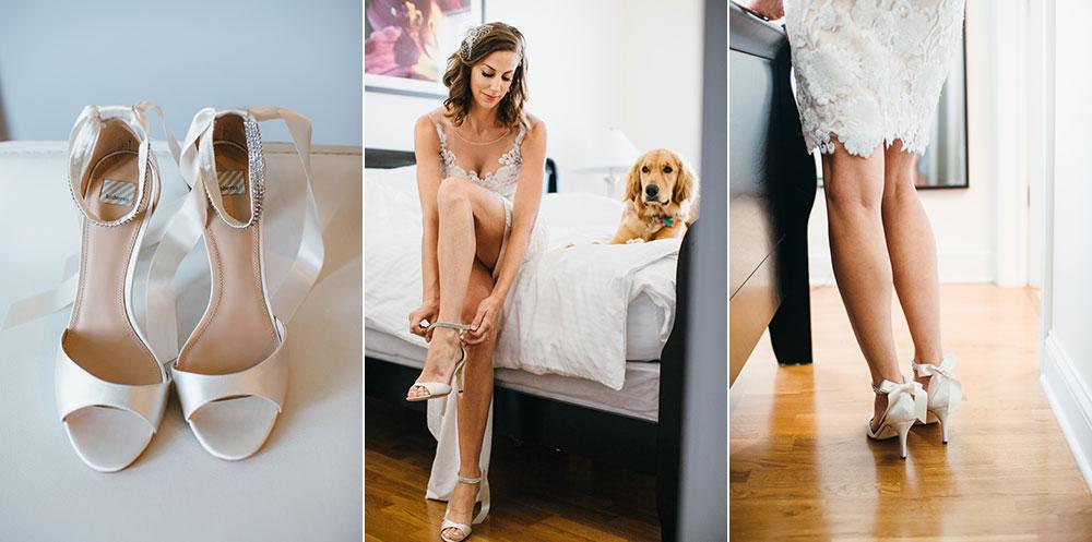 Bride_dog.jpg