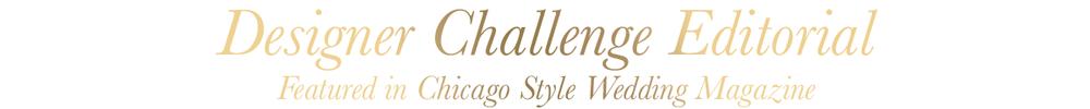 Designer_Challenge_banner.png