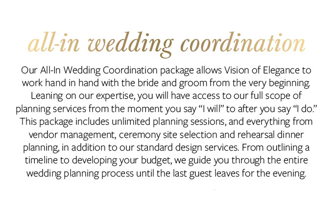 wedding-services-02.jpg
