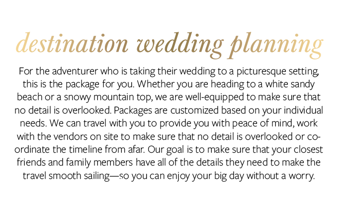 wedding services-07-edit.png