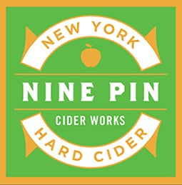 Nine Pin Cider Logo 300 small.jpg