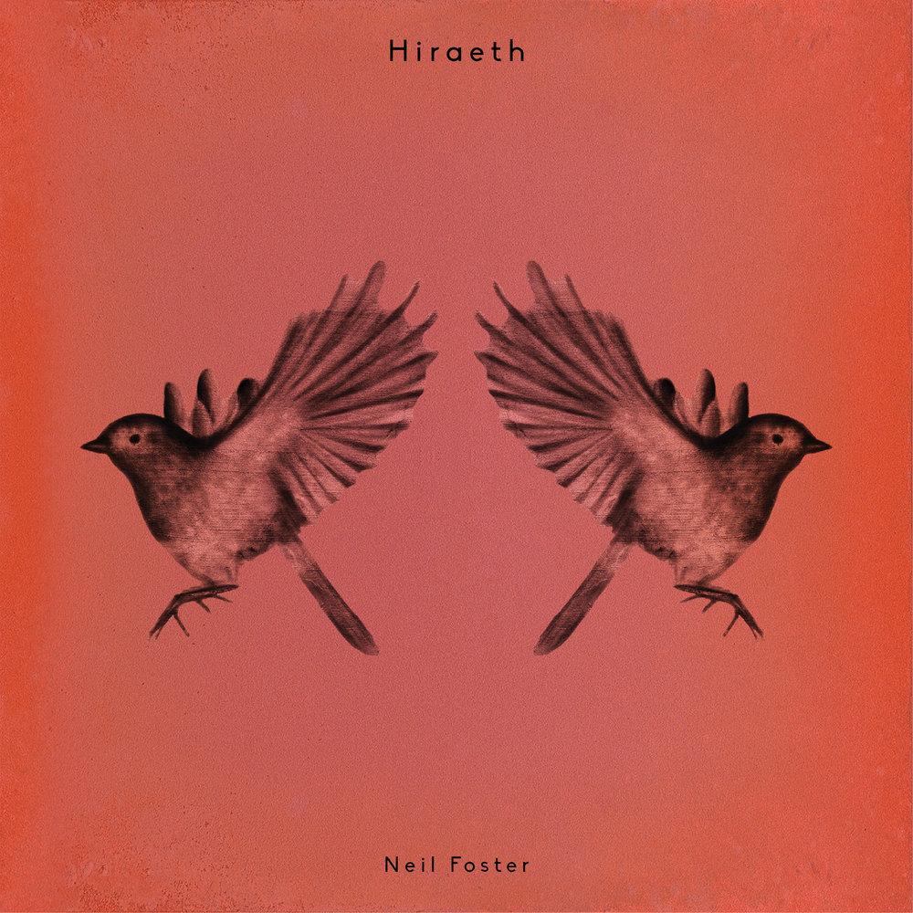 Hiraeth Cover.jpg