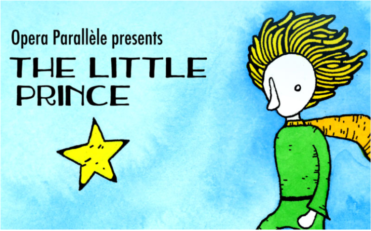 Little Prince pic.png