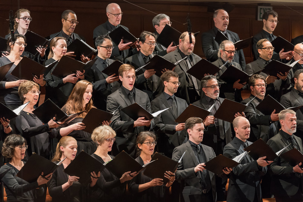 Symphony chorus.jpg