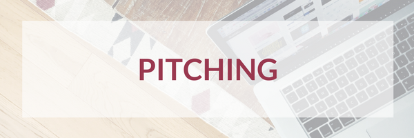 pitching-for-guest-blogging