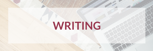 writing-content-for-guest-blogging