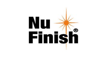 nufinish.jpg