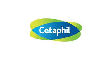 cetaphil.jpg