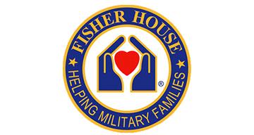 Fischer-house.jpg